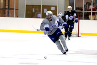 Toronto Marlies Training Camp Day 2. Oct. 8, 2014