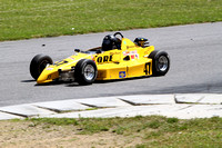 SCCA New England Regional from Lime Rock Park June. 22, 2014
