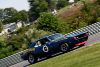 Group 5 - 35th Historics @ LRP. Sep 2 & 4, 2017