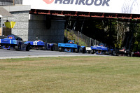 2014 SCCA NARRC Runoffs Sep. 27,2014